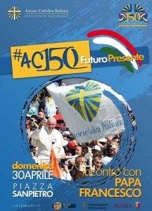AC150 30aprile