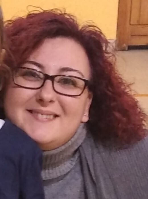 Annalisa Gardani