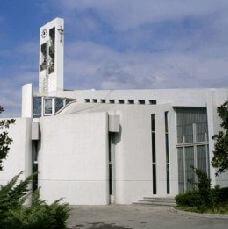 Chiesa nuova 3