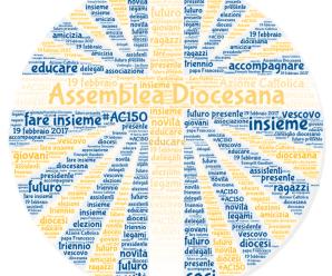 XVI Assemblea Diocesana
