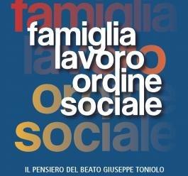 Famiglia, Lavoro, Ordine sociale