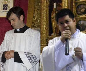Don Diego Basso nominato Assistente ACR