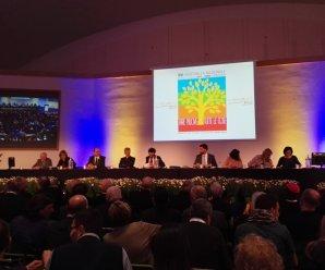 XVI Assemblea nazionale: un resoconto per tutti i nostri soci