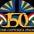 Eletta la presidenza diocesana per il triennio 2017-2020