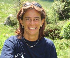 Laura Ferrari nominata Presidente Diocesano per il triennio 2017-2020