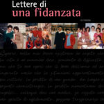 Lettere di una fidanzata