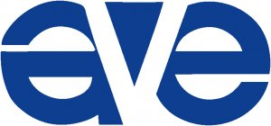 LogoAveblu
