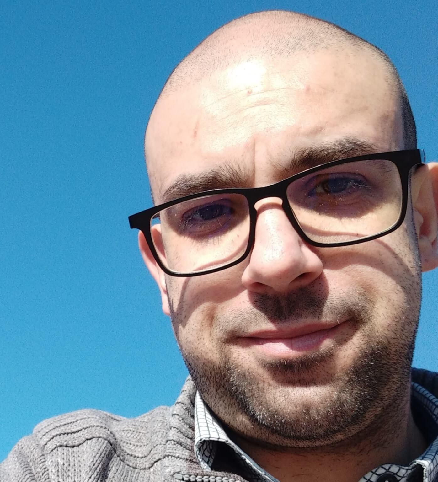 Lorenzo Moraldo