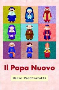 Papa nuovo