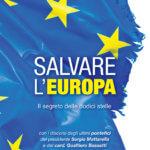 Salvare lEuropa