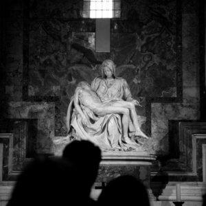 basilica di san pietro in vaticano 4477328 1280