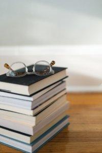 books 3733892 1280