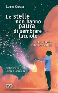 cover stelle 0
