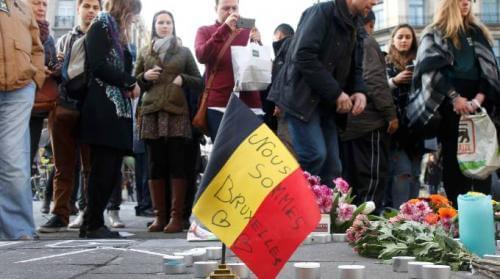 Contro il terrorismo, un'Unione più coesa