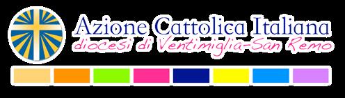 Azione Cattolica Ventimiglia – San Remo -