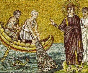 """""""Primo Pietro, il più fragile"""" – Esercizi Spirituali Adulti"""